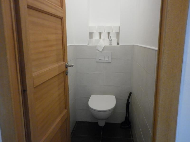 Vente appartement La valette du var 189000€ - Photo 7