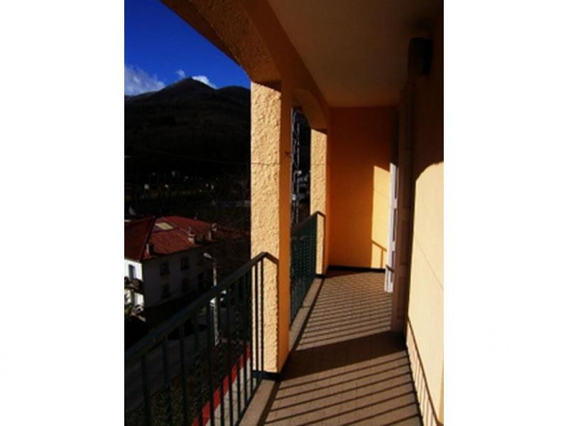 Vente appartement Prats de mollo la preste 90000€ - Photo 8