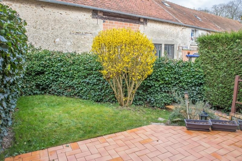Vente maison / villa Montfort l amaury 285000€ - Photo 10