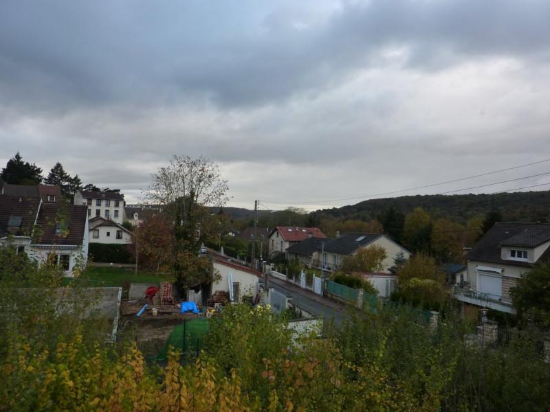 Sale house / villa Bures sur yvette 465000€ - Picture 3