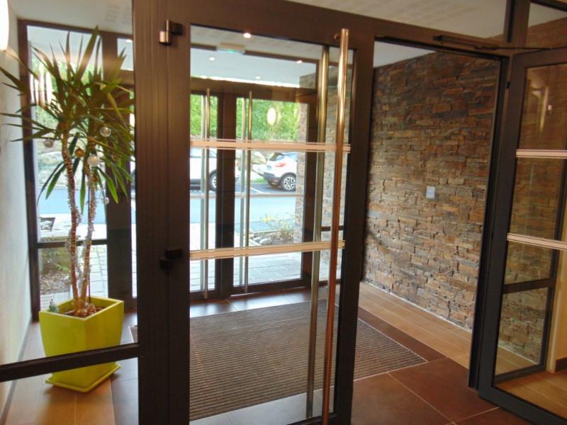 Vente appartement Cholet 134990€ - Photo 2