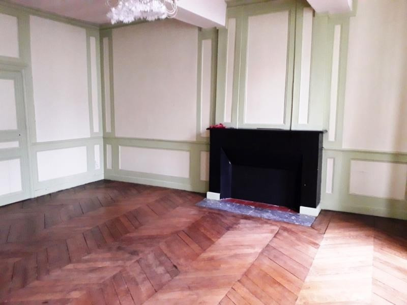 Sale apartment Fougeres 171 600€ - Picture 4