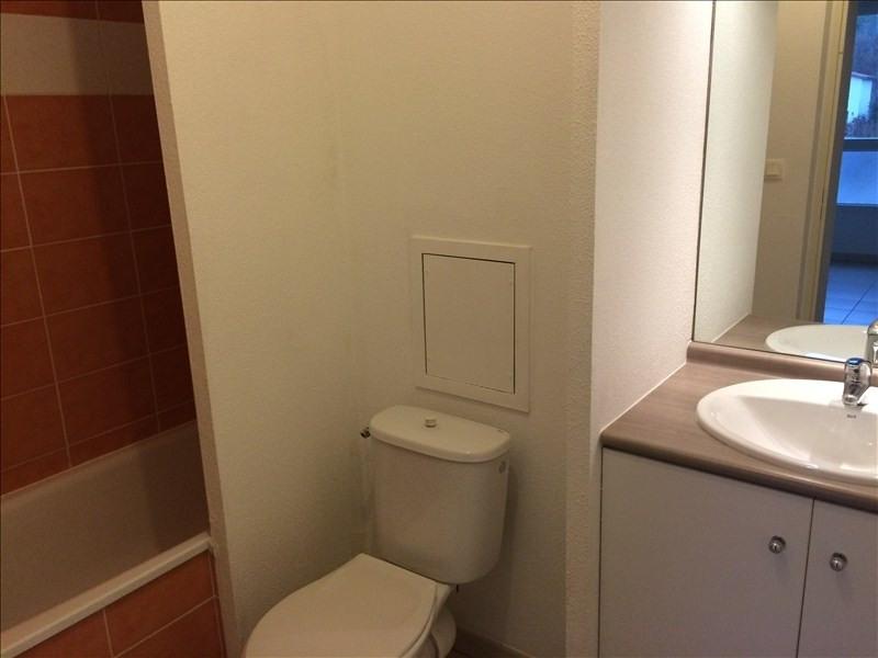 Location appartement Montauban 426€ CC - Photo 3