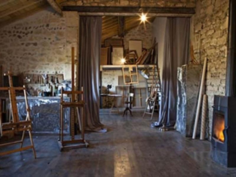 Deluxe sale house / villa Arles 850000€ - Picture 4