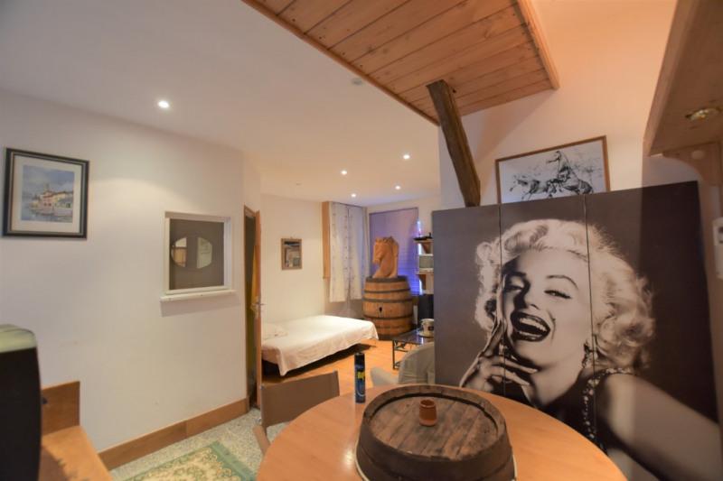 Vente de prestige maison / villa Vendome 724500€ - Photo 16