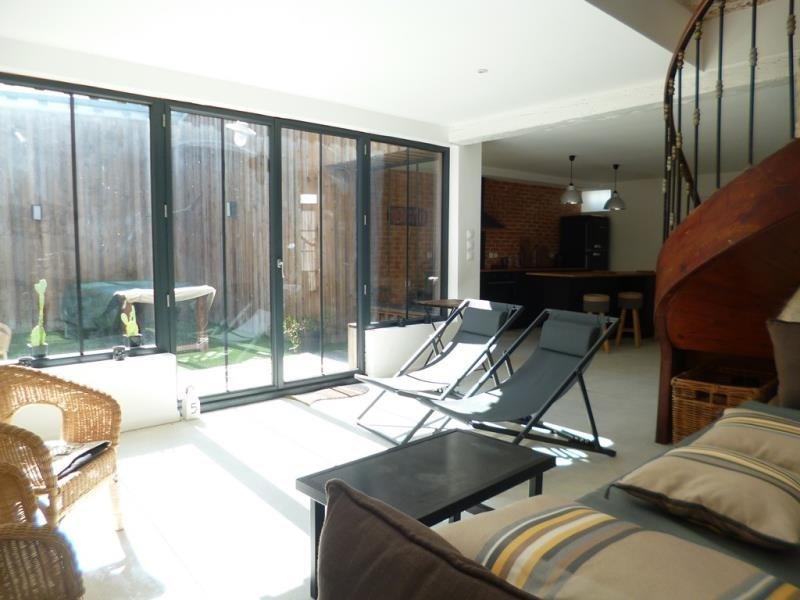 Vente maison / villa St denis d'oleron 386800€ - Photo 6