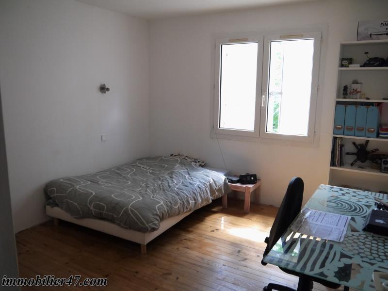 Vente maison / villa Colayrac st cirq 249000€ - Photo 9