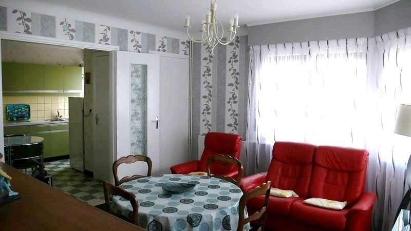Sale house / villa Rosendael 187000€ - Picture 1