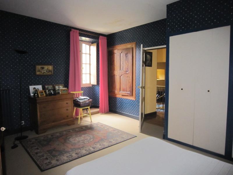 Sale house / villa Salles-de-belves 253590€ - Picture 6