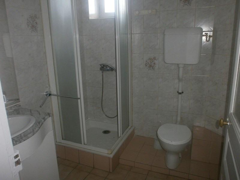 Rental apartment Rodez 416€ CC - Picture 9