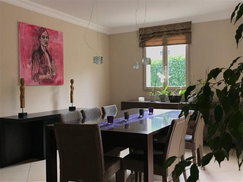 Immobile residenziali di prestigio casa Villennes sur seine 1350000€ - Fotografia 3