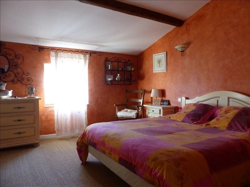Venta  apartamento Beziers 149500€ - Fotografía 4