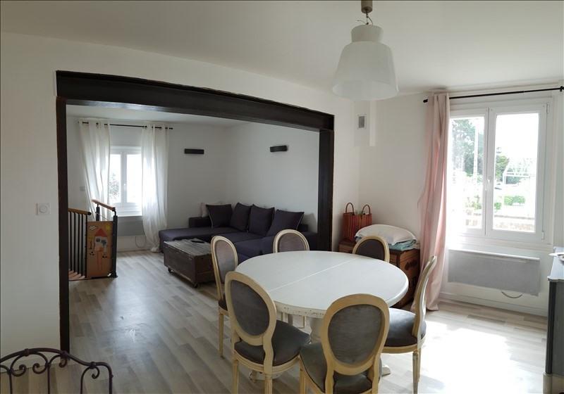 Sale apartment Pornichet 164650€ - Picture 2