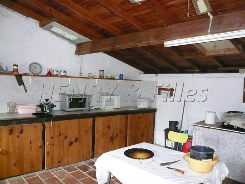Viager maison / villa Samatan 10 min 150000€ - Photo 25