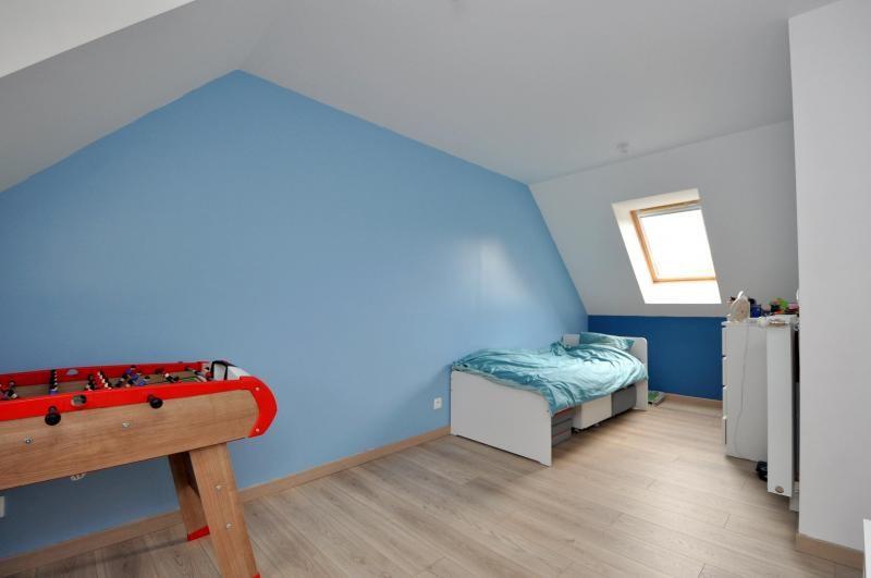 Sale house / villa Briis sous forges 369000€ - Picture 12