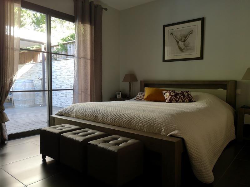 Vente de prestige maison / villa Gujan mestras 770000€ - Photo 8