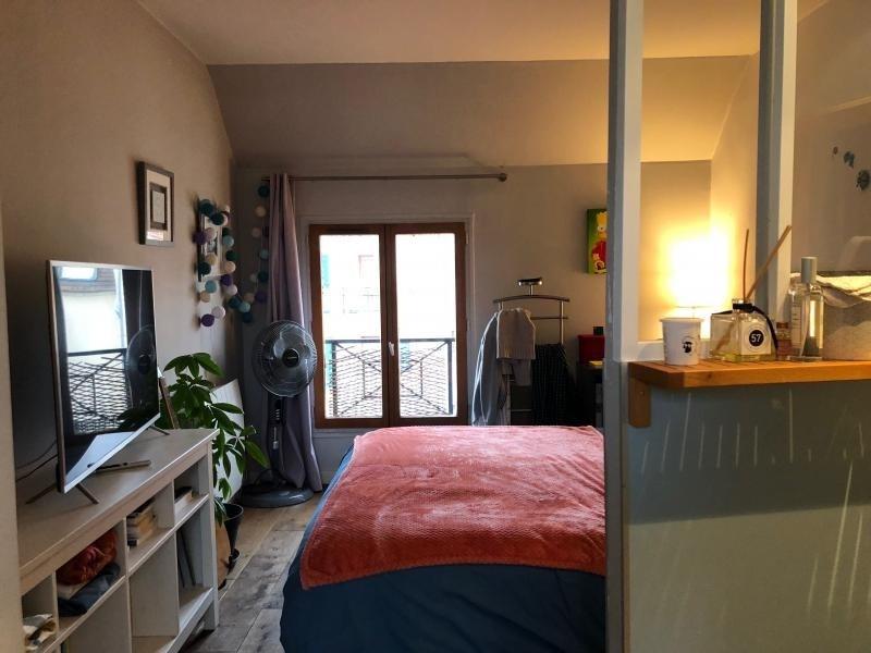 Vente appartement St leu la foret 424000€ - Photo 6