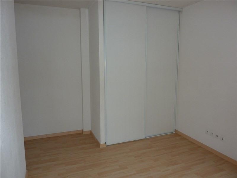 Rental apartment Vendome 580€ CC - Picture 11