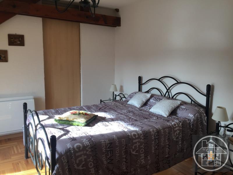 Sale house / villa Compiegne 250000€ - Picture 4