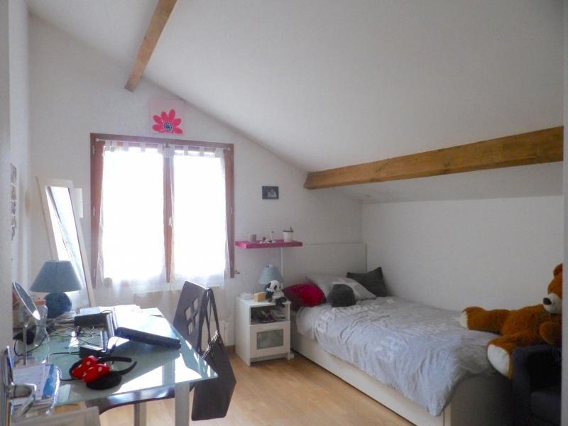 Vente maison / villa Noisy le grand 449000€ - Photo 7