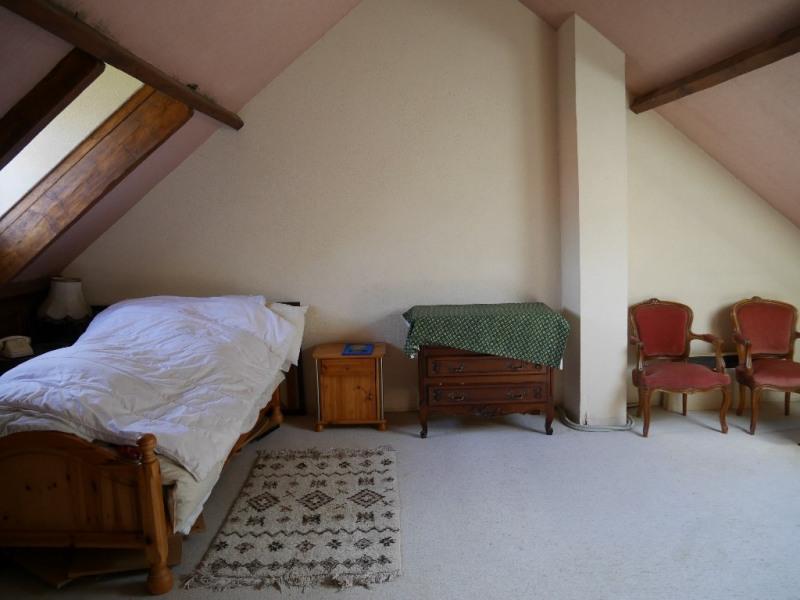 Revenda casa Auffreville brasseuil 276000€ - Fotografia 9