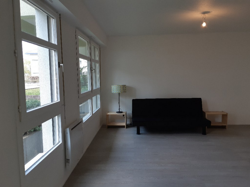 Sale apartment Cran gevrier 159 000€ - Picture 3