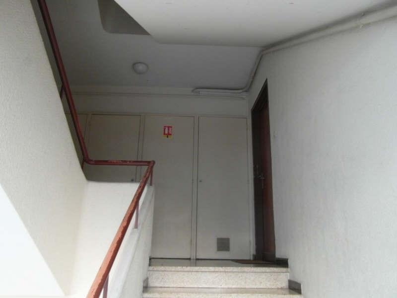 Vente appartement Hyeres 163200€ - Photo 8