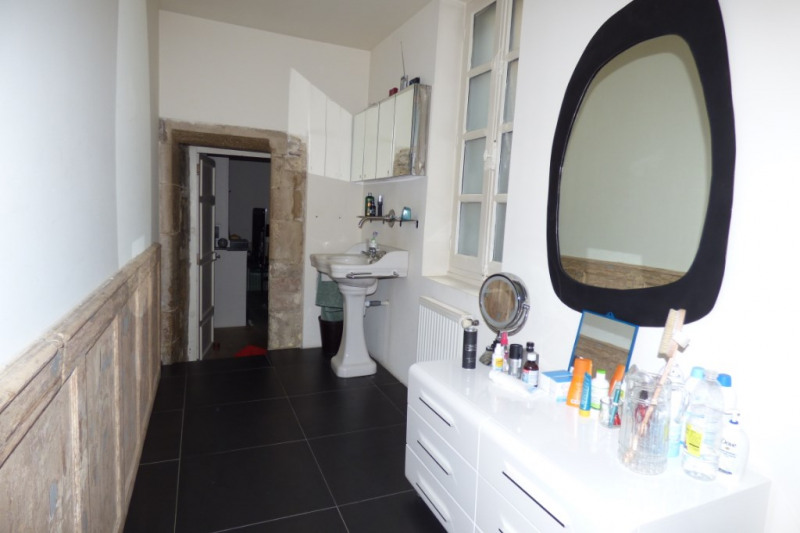 Vente appartement Valence 339 000€ - Photo 7