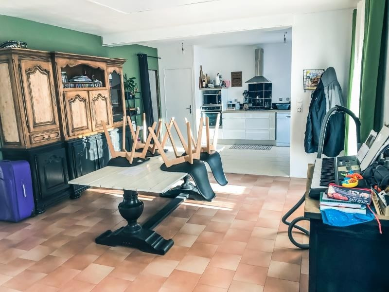 Sale house / villa St maximin la ste baume 314700€ - Picture 6