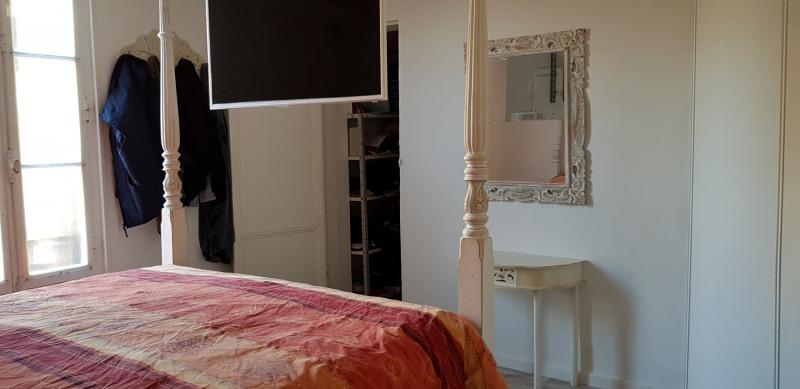 Location maison / villa Castres-gironde 820€ CC - Photo 7