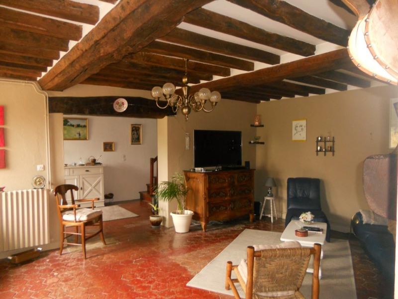 Sale house / villa Rônai 159900€ - Picture 7