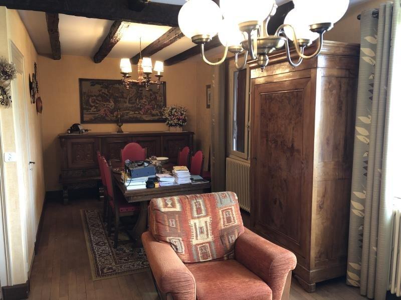 Venta  casa St benoit 149000€ - Fotografía 6