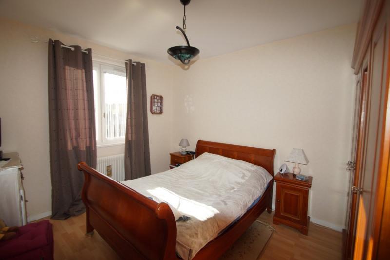 Verkoop  huis Monistrol sur loire 180000€ - Foto 4