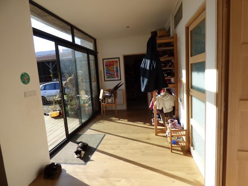 Sale house / villa Cavan 240500€ - Picture 3