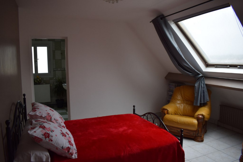 Venta  casa Rosny sur seine 273000€ - Fotografía 8