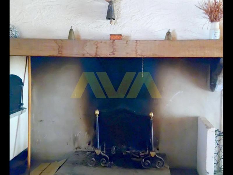 Vendita casa Oloron-sainte-marie 141700€ - Fotografia 7
