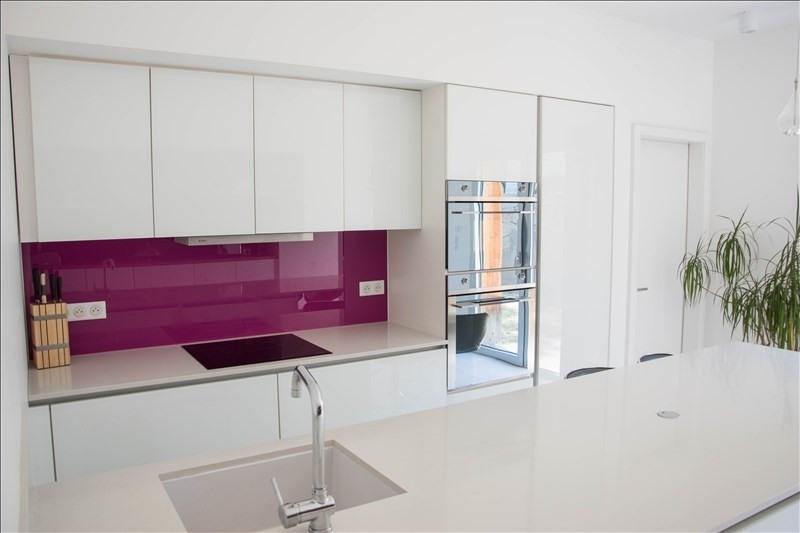 Vente de prestige maison / villa Zimmersheim 645000€ - Photo 4