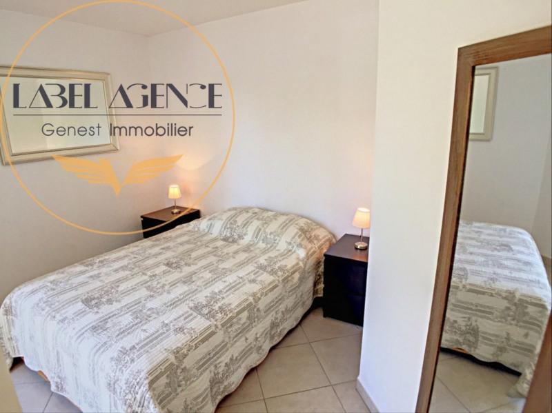 Vente appartement Ste maxime 229000€ - Photo 5