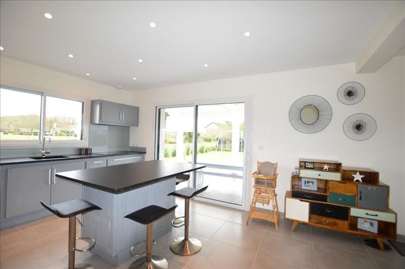 Sale house / villa Sauveterre de bearn 249000€ - Picture 5