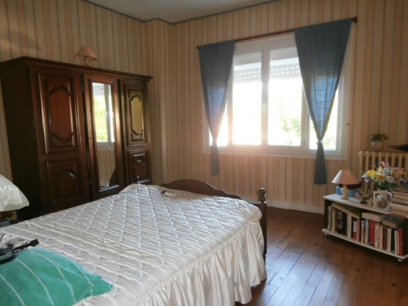 Sale house / villa Bergerac 131 650€ - Picture 6