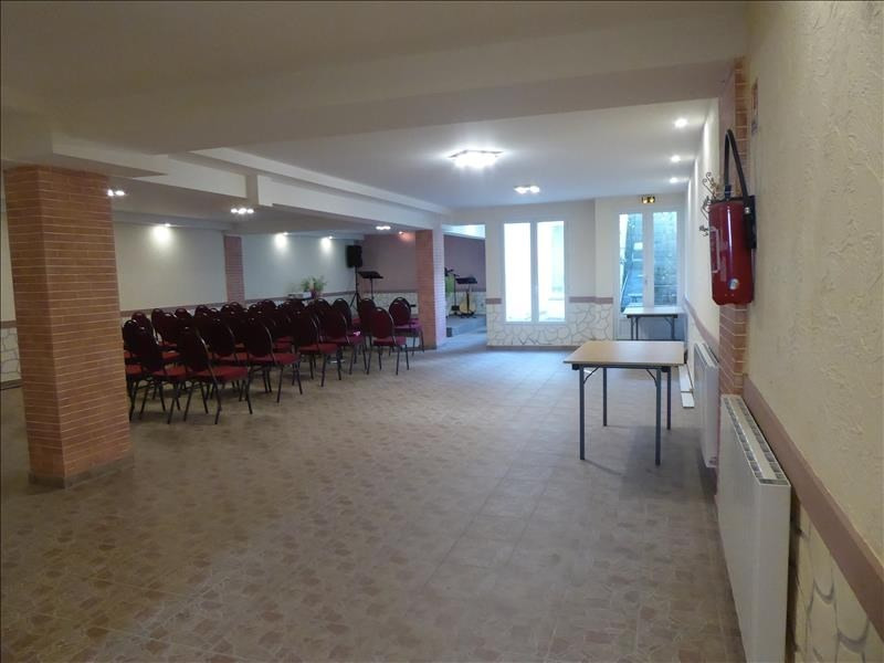 Investment property building Antony 1 285 000€ - Picture 6