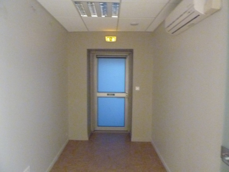 Sale building Pertuis 450 000€ - Picture 11