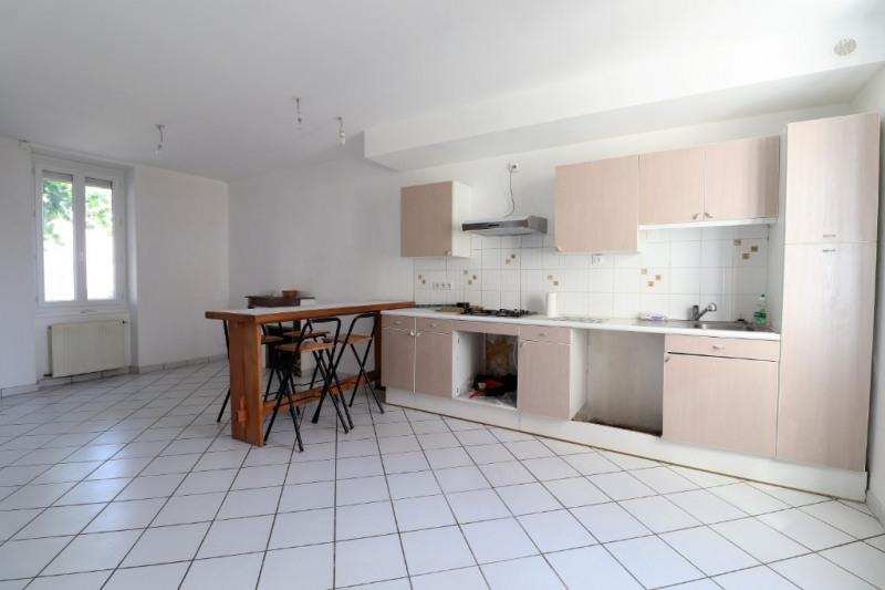 Vente maison / villa Chalette sur loing 159800€ - Photo 6