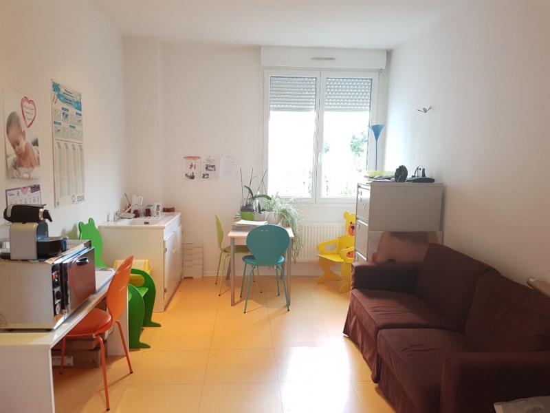 Vente appartement Saint die 145800€ - Photo 5