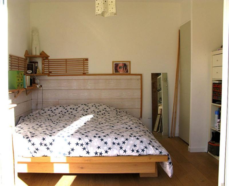 Sale house / villa Saugnacq et muret 242000€ - Picture 2