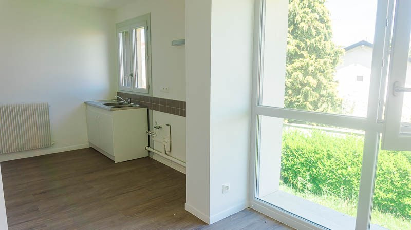 Sale apartment Pau 195900€ - Picture 4