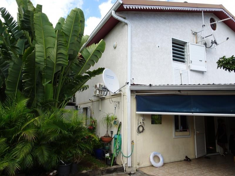 Vente maison / villa La possession 397000€ - Photo 2