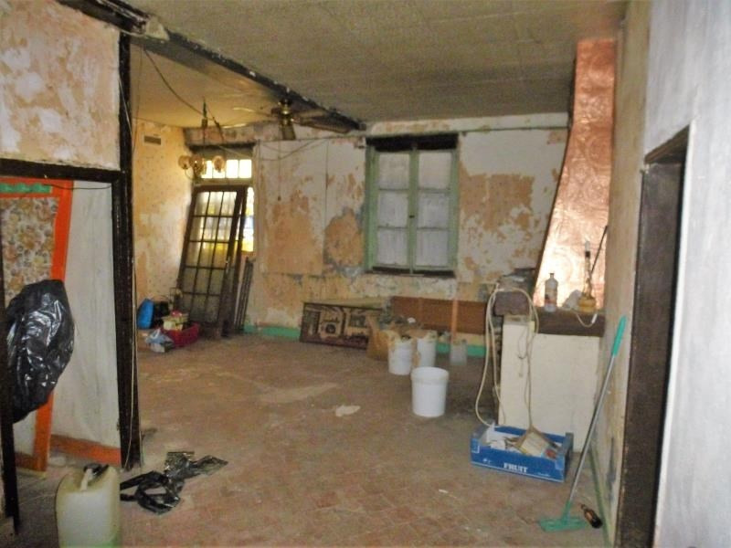 Sale house / villa Viglain 65 000€ - Picture 9