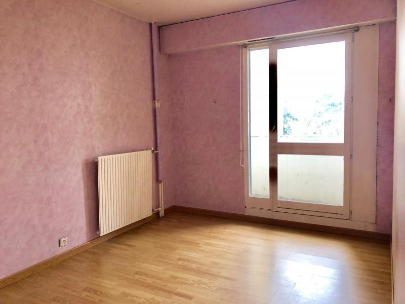 Verkauf wohnung Cergy 169000€ - Fotografie 4