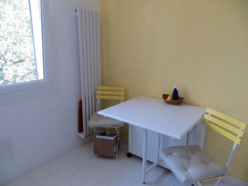 Vente appartement La baule 225 000€ - Photo 5